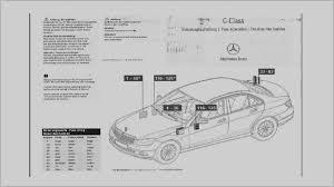 elegant mercedes benz c230 fuse box location where are fuses and mercedes benz c230 fuse box location at Mercedes Benz C230 Fuse Box Location