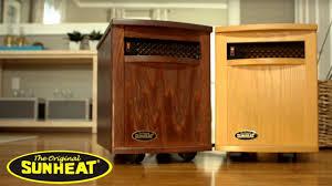 original sunheat usa1500 golden oak infrared heater sunheat heater won't turn on at Sunheat Heater Wiring Diagram
