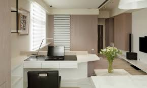 home office furniture ideas astonishing small home. Home Workspace Decoration With Rectangular Amazing Design Ideas Using Small Spaces Office Desk : Terrific Laminate White For Furniture Astonishing L