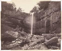 Essay On The Civil War Photography And The Civil War 1861 65 Essay Heilbrunn Timeline