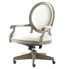 office furniture for women. Pretty Desk Chairs Ladies Office Chair A Lovely Design Ideas For Women . Furniture S