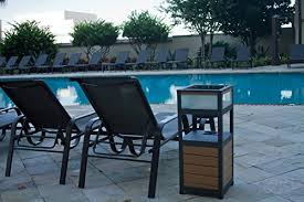 outdoor bluetooth patio speakers. portico-solar-sound-solar-powered-outdoor-table-and- outdoor bluetooth patio speakers