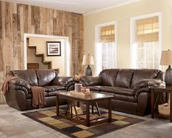 ashley furniture sectional sofas sectional with chaise recliner sectional