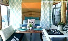 Camper interior decorating ideas Best Rv Camper Decorating Ideas Pictures Camper Interior Decorating Ideas Outstanding Camper Decorating Ideas Wheel Camper Camper Outdoor Home Interior Design Ini Site Names Camper Decorating Ideas Pictures Camper Interior Decorating Ideas