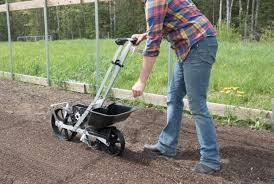 top 7 best garden seeder reviews 2021