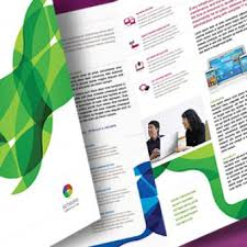 3 column brochure what are the dimensions of a tri fold brochure stocklayouts blog
