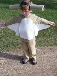 hammerhead shark easy diy costume