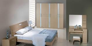 White bedroom furniture ikea Single Bedroom Bedroom Sets For Sale Ikea Smartsrlnet Bedroom Sets For Sale Ikea The New Way Home Decor Ikea Bedroom