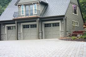 dalton garage doorsWayne Dalton Doors