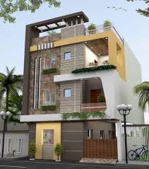 External Elevation House Design Pin By Abhijay Janu On Homes Indian House Exterior Design