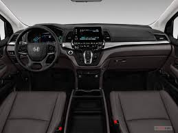 2018 honda odyssey touring elite. wonderful elite exterior photos 2018 honda odyssey interior  with honda odyssey touring elite