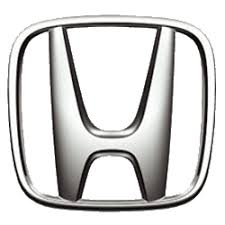 Honda | Honda Car logos and Honda car company logos worldwide