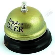 Купить <b>Эврика Звонок настольный Ring</b> for a beer <b>Эврика</b> в ...