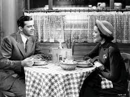 Image result for where the sidewalk ends 1950