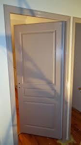 ... Peinture Pour Porte En E Pour Porte En Bois Galerie Du0027images ...