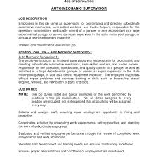 Executive Assistant Job Description For Resume Template Job Description Template Administrative Assistant 16