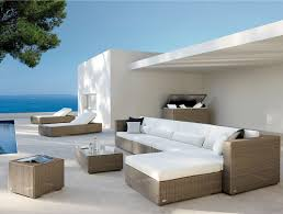 Small Picture 71 best GARDEN FURNITURE images on Pinterest Garden