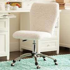 desk chair for teenager. Brilliant Teenager Desks Computer Teen Small Desks U0026 White  PBteen In Desk Chair For Teenager S