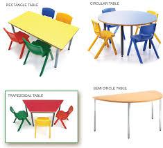 classroom desk clipart. classroom tables desk clipart