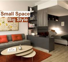 home interior design ideas for small spaces style architectural