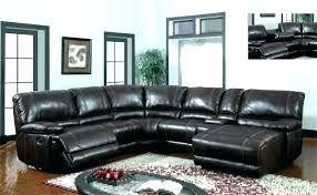 best leather couches top leather sofa manufacturers top leather sofa manufacturers best couches to furniture