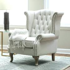 armless accent chairs armarmless accent chairs under 100 armless accent chairs