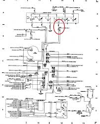 its not the ignition switch jeep cherokee forum its not the ignition switch wiring diagrams html m66c9717e jpg