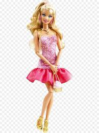 Barbie Fashion Fairytale Designs Barbie Cartoon