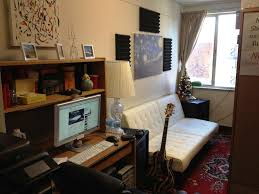 Decorating Room With Posters String Lights For College Dorm Room Design Cool Ikea Dorm Bedding