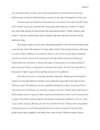 microsoft essay writing criteria for judging