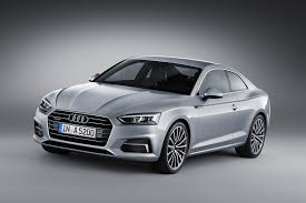2018 audi grey. plain audi 2018 audi a5 european spec front three quarter 02 1 inside audi grey