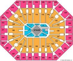 Talk Stick Arena Seating Chart Talking Stick Resort Arena Tickets And Talking Stick Resort