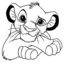 Small Picture Disney coloring pages lion king Google Search Coloring Pages