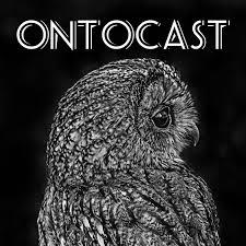 Ontocast
