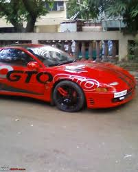 mitsubishi 3000gt fast and furious. pics mitsubishi gto 3000gt stealths in indiaphoto0007jpg 3000gt fast and furious
