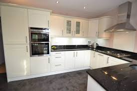 White Galaxy Granite Kitchen A Perfect Idea For Kitchen The Star Galaxy Granite Worktop