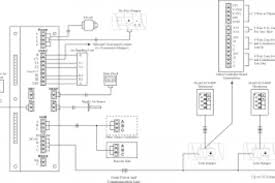 fire alarm interface unit wiring diagram wiring diagram system sensor 2 wire duct detector with relay at Fsd Fire Alarm Wiring Diagram