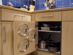 49 examples lavish blind corner kitchen cabinet shelving cabinets with pull out shelves outofhome unit roll storage racks bins closet metal drawers under