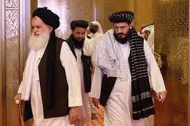 بعثات أجنبية في كابول تحث طالبان على هدنة العيد مع فشل اجتماع الدوحة
