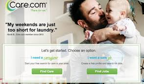 baby advertising jobs the ultimate baby registry list care com