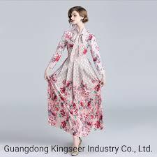 China <b>2019</b> New Design <b>High</b> Quality Printed Casual Fashion <b>Sexy</b> ...