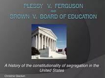 plessy v ferguson essay writemyessay com coupon code help  plessy v ferguson essay