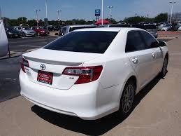 toyota camry 2012 white.  Camry For Toyota Camry 2012 White