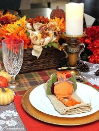 thanksgiving table setting ideas affordable thanksgiving table setting ideas simple thanksgiving table setting ideas