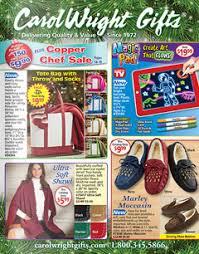 gift catalog 10 15 18