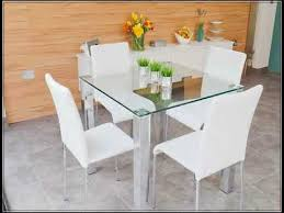 indian dining room furniture.  Dining Indian Dining Room Furniture  Dining Table Sets India Cheap  For O