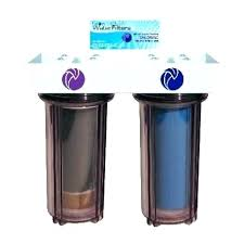 water filter for hose hard water filter for garden hose garden hose filter garden water filter