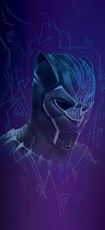 45 Black Panther Wallpapers Top 4k ...