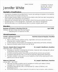 Cerner Charting Unique 22 Awesome Cerner Charting For Nurses Linuxgazette
