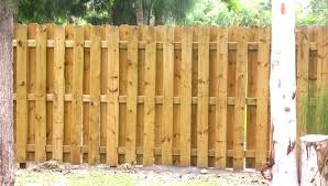 Wood fence panels home depot Western Red Cedar Home Depot Wood Fence Pickets Home Depot Fence Panels Home Depot Wood Fence Home Depot Fence Grodnainfo Home Depot Wood Fence Pickets Fence Picket Fence Home Depot Privacy